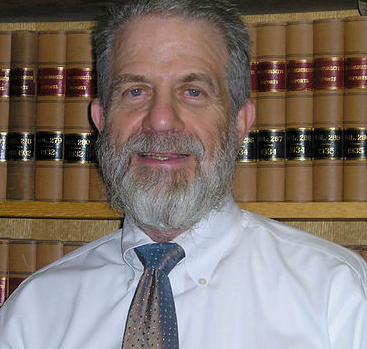 Marvin-Greenberg